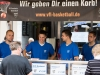 buergerfest-2013-so-009