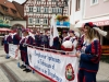 buergerfest-2013-so-014